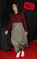 Celebrity Photo: Rosario Dawson 3132x4981   1.3 mb Viewed 2 times @BestEyeCandy.com Added 239 days ago