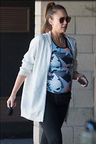 Celebrity Photo: Jessica Alba 12 Photos Photoset #384081 @BestEyeCandy.com Added 33 days ago