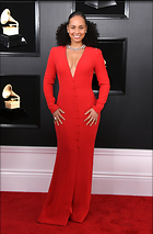 Celebrity Photo: Alicia Keys 673x1024   134 kb Viewed 8 times @BestEyeCandy.com Added 28 days ago