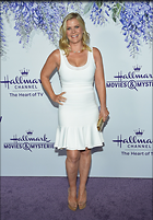 Celebrity Photo: Alison Sweeney 1800x2589   924 kb Viewed 10 times @BestEyeCandy.com Added 18 days ago