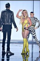 Celebrity Photo: Britney Spears 1275x1920   368 kb Viewed 30 times @BestEyeCandy.com Added 150 days ago