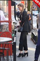 Celebrity Photo: Amber Heard 1470x2205   235 kb Viewed 7 times @BestEyeCandy.com Added 3 days ago