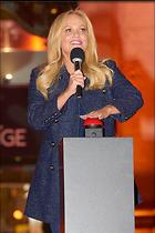 Celebrity Photo: Emma Bunton 1335x2000   637 kb Viewed 16 times @BestEyeCandy.com Added 42 days ago