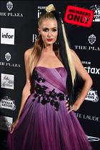 Celebrity Photo: Paris Hilton 2982x4480   1.3 mb Viewed 3 times @BestEyeCandy.com Added 19 days ago