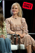 Celebrity Photo: Nicole Kidman 3136x4704   1.3 mb Viewed 2 times @BestEyeCandy.com Added 246 days ago