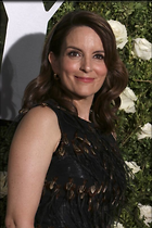 Celebrity Photo: Tina Fey 535x803   61 kb Viewed 56 times @BestEyeCandy.com Added 97 days ago