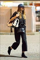 Celebrity Photo: Elizabeth Olsen 1200x1800   330 kb Viewed 3 times @BestEyeCandy.com Added 22 days ago