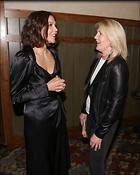 Celebrity Photo: Maggie Gyllenhaal 2805x3506   817 kb Viewed 29 times @BestEyeCandy.com Added 65 days ago