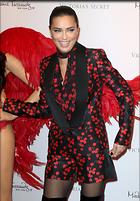 Celebrity Photo: Adriana Lima 1116x1600   251 kb Viewed 11 times @BestEyeCandy.com Added 17 days ago