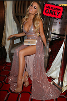 Celebrity Photo: Carmen Electra 2000x3000   1.5 mb Viewed 0 times @BestEyeCandy.com Added 51 days ago