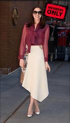 Celebrity Photo: Anne Hathaway 1740x3071   1.8 mb Viewed 2 times @BestEyeCandy.com Added 167 days ago