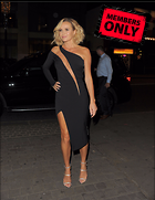 Celebrity Photo: Amanda Holden 2550x3300   2.1 mb Viewed 1 time @BestEyeCandy.com Added 29 days ago