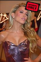 Celebrity Photo: Sylvie Meis 4000x6000   2.8 mb Viewed 3 times @BestEyeCandy.com Added 53 days ago