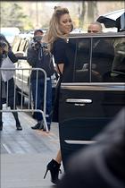 Celebrity Photo: Tyra Banks 1200x1799   238 kb Viewed 6 times @BestEyeCandy.com Added 22 days ago