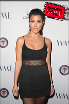 Celebrity Photo: Kourtney Kardashian 3072x4608   3.8 mb Viewed 1 time @BestEyeCandy.com Added 15 hours ago
