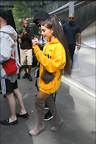 Celebrity Photo: Ariana Grande 1280x1920   677 kb Viewed 3 times @BestEyeCandy.com Added 25 days ago