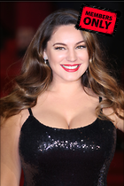 Celebrity Photo: Kelly Brook 2605x3907   1.7 mb Viewed 6 times @BestEyeCandy.com Added 72 days ago