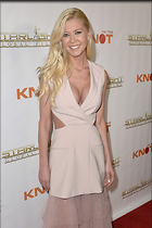 Celebrity Photo: Tara Reid 1200x1800   258 kb Viewed 20 times @BestEyeCandy.com Added 53 days ago