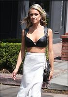 Celebrity Photo: Kristin Cavallari 716x1024   146 kb Viewed 46 times @BestEyeCandy.com Added 66 days ago