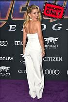 Celebrity Photo: Elsa Pataky 2837x4256   2.2 mb Viewed 2 times @BestEyeCandy.com Added 16 days ago