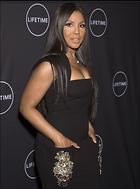 Celebrity Photo: Toni Braxton 1200x1616   174 kb Viewed 37 times @BestEyeCandy.com Added 85 days ago