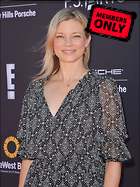 Celebrity Photo: Amy Smart 2100x2811   1.6 mb Viewed 1 time @BestEyeCandy.com Added 6 days ago