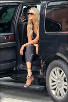 Celebrity Photo: Elle Macpherson 1800x2700   1,108 kb Viewed 10 times @BestEyeCandy.com Added 28 days ago