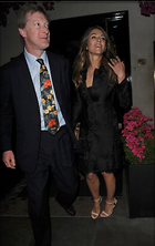Celebrity Photo: Elizabeth Hurley 2152x3416   1.2 mb Viewed 77 times @BestEyeCandy.com Added 104 days ago