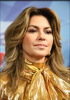 Celebrity Photo: Shania Twain 1200x1701   355 kb Viewed 102 times @BestEyeCandy.com Added 55 days ago