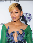 Celebrity Photo: Meagan Good 1200x1571   295 kb Viewed 8 times @BestEyeCandy.com Added 21 days ago