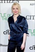 Celebrity Photo: Emma Stone 1666x2500   229 kb Viewed 7 times @BestEyeCandy.com Added 91 days ago
