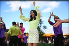 Celebrity Photo: Adriana Lima 3456x2304   528 kb Viewed 32 times @BestEyeCandy.com Added 54 days ago