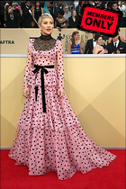 Celebrity Photo: Kate Hudson 3373x5060   3.6 mb Viewed 1 time @BestEyeCandy.com Added 44 days ago