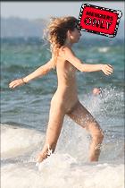 Celebrity Photo: Candice Swanepoel 1280x1920   228 kb Viewed 2 times @BestEyeCandy.com Added 7 days ago
