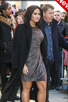 Celebrity Photo: Demi Lovato 1200x1800   221 kb Viewed 42 times @BestEyeCandy.com Added 2 days ago
