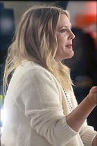 Celebrity Photo: Drew Barrymore 1200x1800   329 kb Viewed 12 times @BestEyeCandy.com Added 27 days ago