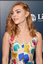 Celebrity Photo: Annasophia Robb 1200x1803   264 kb Viewed 44 times @BestEyeCandy.com Added 48 days ago