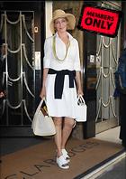Celebrity Photo: Uma Thurman 2999x4248   2.6 mb Viewed 1 time @BestEyeCandy.com Added 57 days ago