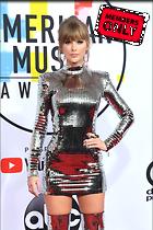 Celebrity Photo: Taylor Swift 1546x2319   2.1 mb Viewed 14 times @BestEyeCandy.com Added 146 days ago