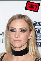Celebrity Photo: Ashlee Simpson 2133x3200   1.7 mb Viewed 0 times @BestEyeCandy.com Added 7 days ago