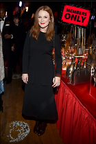 Celebrity Photo: Julianne Moore 2488x3733   1.7 mb Viewed 1 time @BestEyeCandy.com Added 43 days ago
