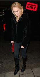 Celebrity Photo: Sophie Turner 1447x2765   1.8 mb Viewed 0 times @BestEyeCandy.com Added 2 days ago