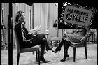 Celebrity Photo: Sandra Bullock 3000x1998   1.3 mb Viewed 2 times @BestEyeCandy.com Added 141 days ago
