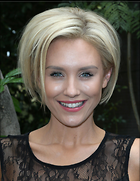 Celebrity Photo: Nicky Whelan 2319x3000   624 kb Viewed 49 times @BestEyeCandy.com Added 211 days ago