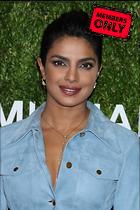 Celebrity Photo: Priyanka Chopra 3158x4738   2.9 mb Viewed 1 time @BestEyeCandy.com Added 21 days ago