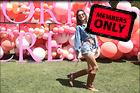 Celebrity Photo: Alessandra Ambrosio 3600x2396   1.3 mb Viewed 2 times @BestEyeCandy.com Added 41 hours ago