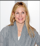 Celebrity Photo: Kelly Rutherford 2619x3000   905 kb Viewed 28 times @BestEyeCandy.com Added 156 days ago