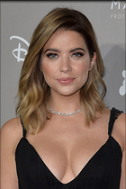 Celebrity Photo: Ashley Benson 1066x1600   283 kb Viewed 44 times @BestEyeCandy.com Added 106 days ago