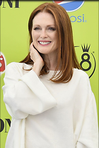 Celebrity Photo: Julianne Moore 1000x1503   144 kb Viewed 25 times @BestEyeCandy.com Added 34 days ago