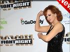 Celebrity Photo: Reba McEntire 1200x893   127 kb Viewed 21 times @BestEyeCandy.com Added 10 days ago